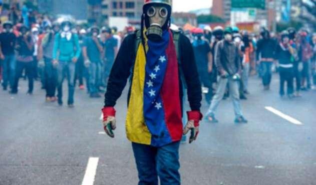 Caracas-1.jpg