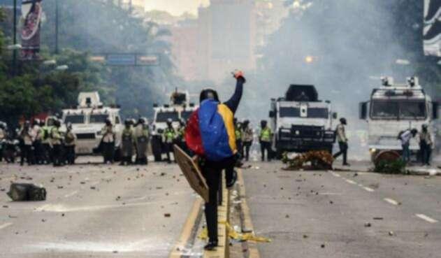 Caracasafp2.jpg