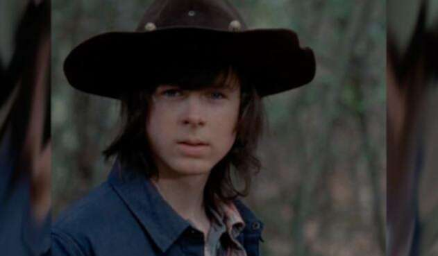 Carl-Grimes-Walking-Dead.jpg