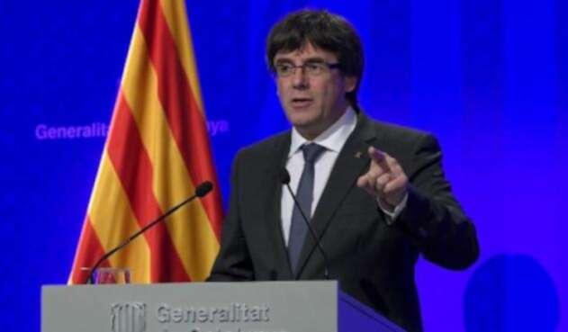 Carles-Puigdemont-AFP.jpg
