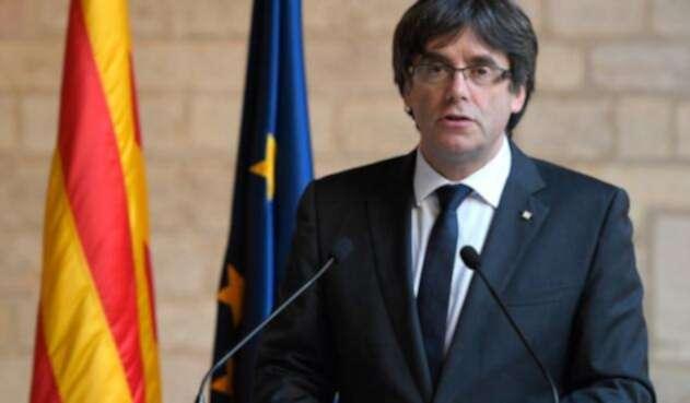 Carles-Puigdemont-LA-FM-AFP.jpg