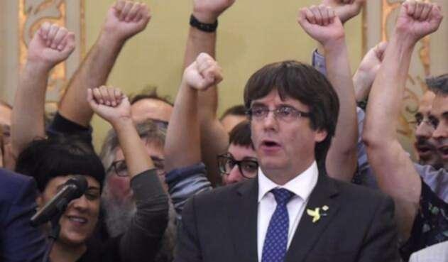 Carles-Puigdemont-LA-FM-AFP1.jpg