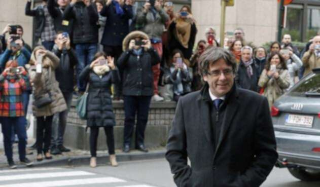Carles-Puigdemont-LA-FM-AFP2.jpg