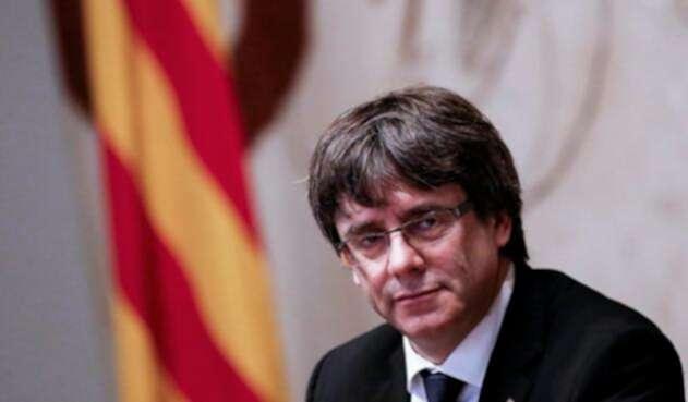 Carles-Puigdemont-afp5.jpg