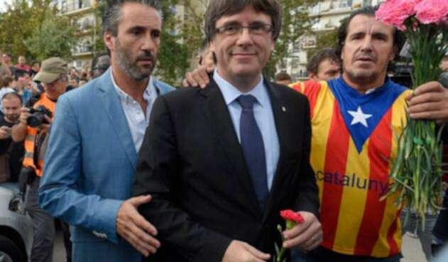 CarlesPuigdemontafp.jpg