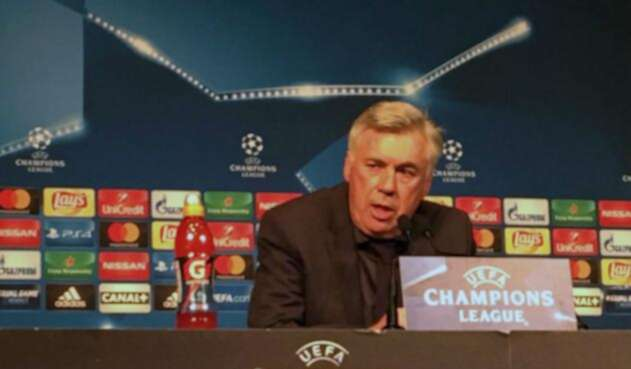 Carlo-tomada-del-twitter-oficial-del-Bayern.jpg