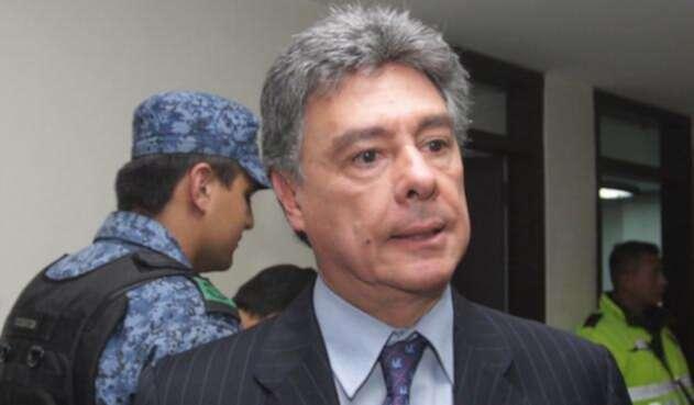 Carlos-Albornoz-imagen-de-Colprensa.jpg