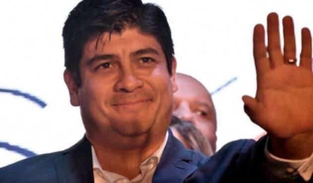 Carlos-Alvarado-Quesada.jpg