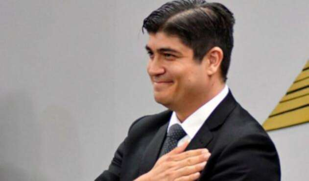 Carlos-Alvarado.jpg