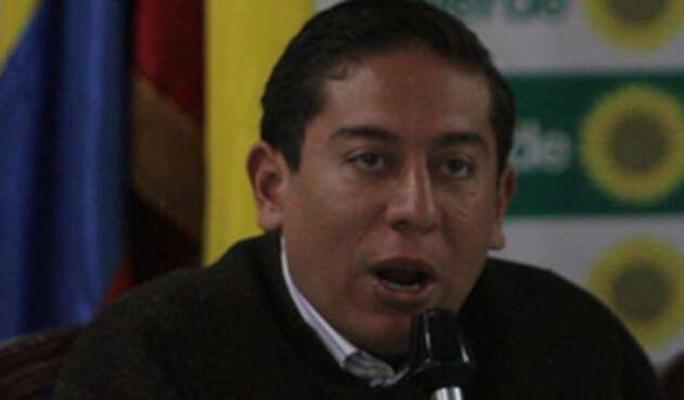 Carlos-Amaya.jpg