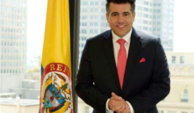 Carlos-Calero.jpg