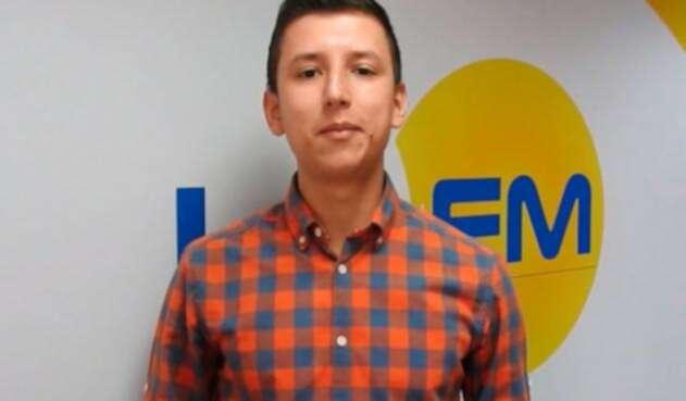 Carlos-Carmona-LA-FM.jpg