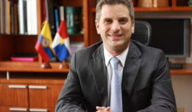 Carlos-Correa-LA-FM-Colprensa-2.jpg