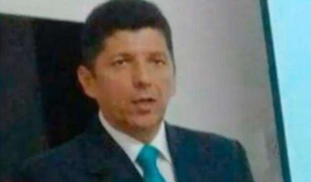 Carlos-Delgado-exalcalde-de-Toledo-Noticias-RCN-LA-FM-.jpg