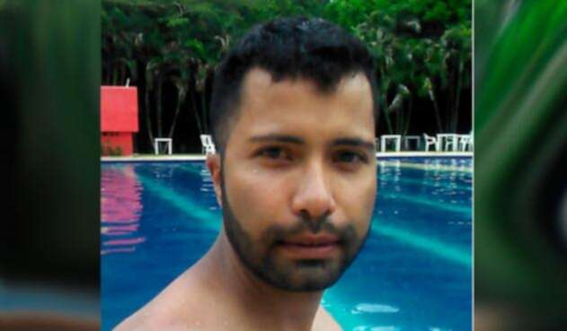 Carlos-Dj-Rumba.jpg