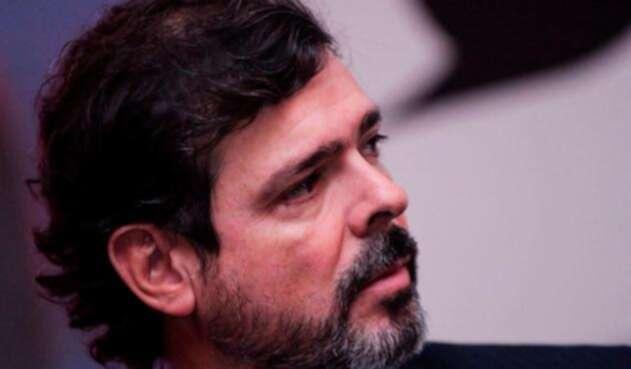 Carlos-Eduardo-Botero.jpg