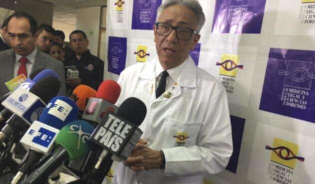 Carlos-Eduardo-Valdes-medicina-legal.jpg