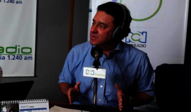 Carlos-Mario-Álvarez-alcalde-de-Pereira-RCN-Radio.png