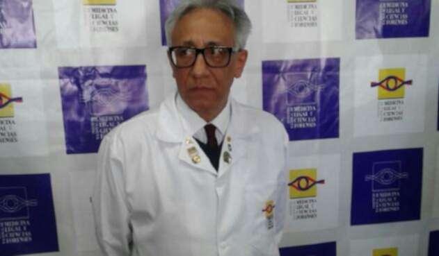 Carlos-Valdés-LAFm.jpg