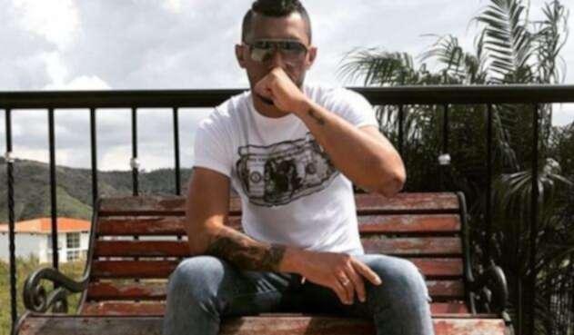 Carlos-Valdes.jpg