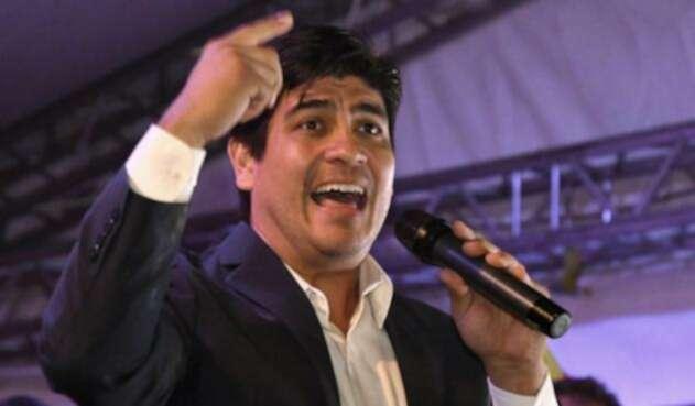 CarlosAlvaradoPresiCostaRicaAFP.jpg