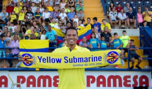 CarlosBaccaVillarreal1.jpg