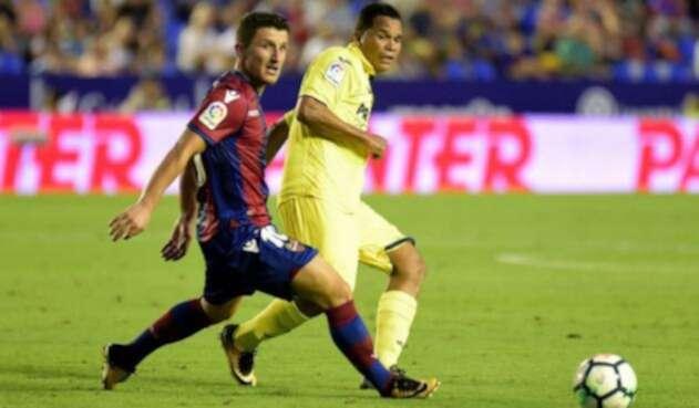 CarlosBaccaVillarrealAFP1.jpg