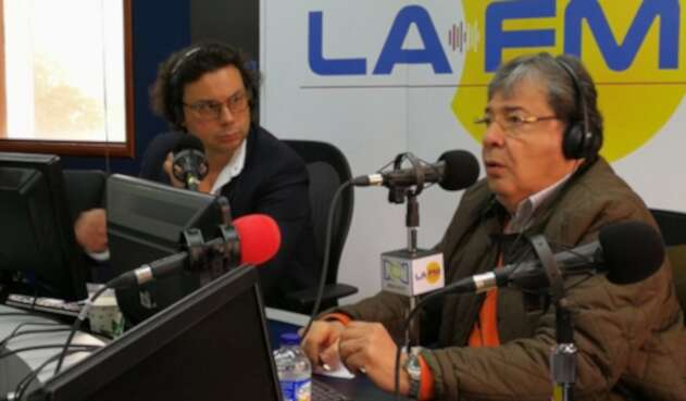 CarlosHolmesTrujilloLAFM1.jpg