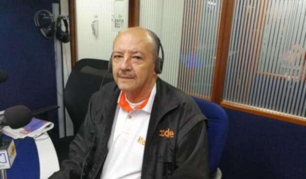 CarlosRivasLAFM1.jpg