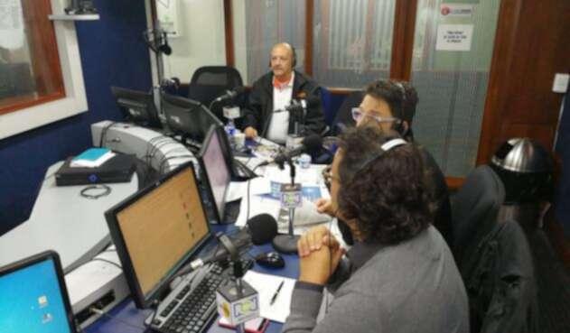 CarlosRivasLAFM4.jpg