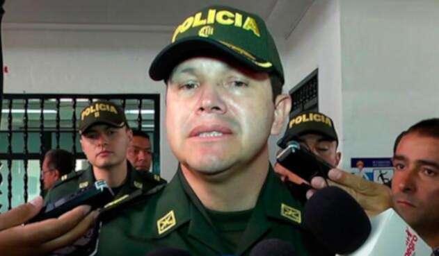 CarlosSierraPoliciaAntioquia.jpg