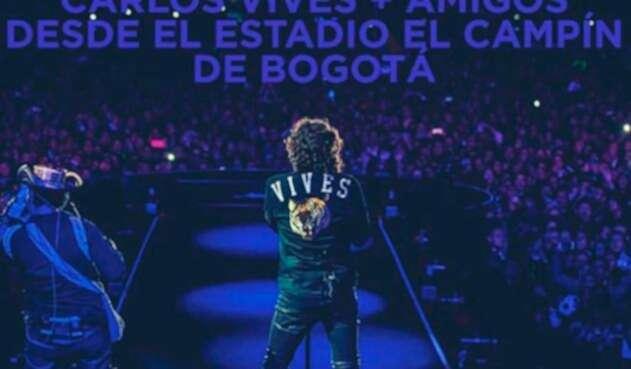CarlosVives.jpg