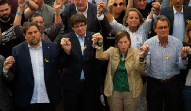 Carme-Forcadell-AFP.jpg