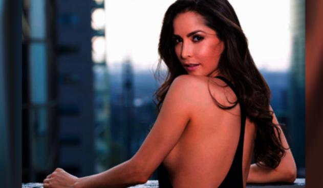 Carmen-Villalobos-Instagram.png