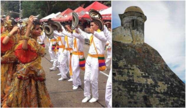 Carnaval-Cartagena-.jpg