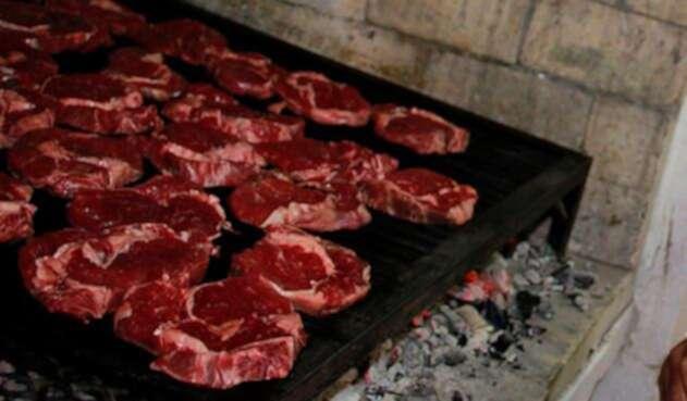 Carne-LA-FM-Colprensa.jpg