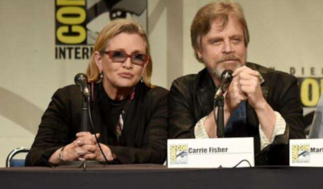 Carrie-Fishe-AFP-LAFm.jpg
