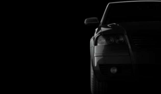 Carro-LAFm-Ingimage.jpg