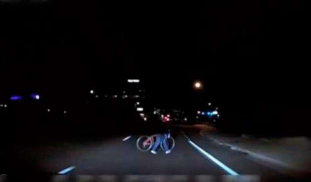 Carro-autonomo-accidente-Uber-video1.jpg