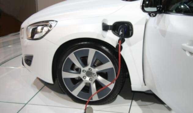 Carro-electrico-LA-FM-Ingimage.jpg