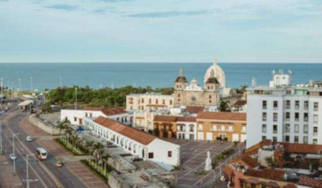 Cartagena-@AlcaldiaCTG.jpg