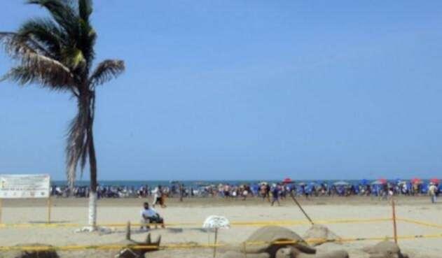 Cartagena-AFP.jpg