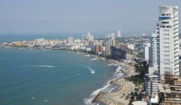 Cartagena-Archivo-Colprensa.jpg