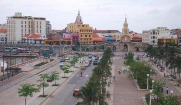 Cartagena-Colprensa-1.jpg