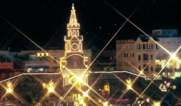 Cartagena-Colprensa.jpg