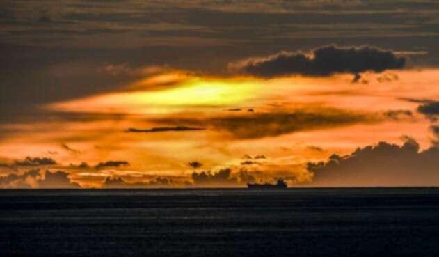 Cartagena-LAFM-AFP.jpg
