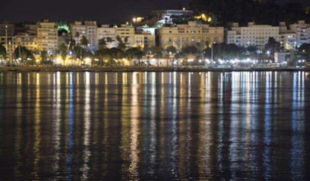 CartagenaRefINGIMAGE.jpg