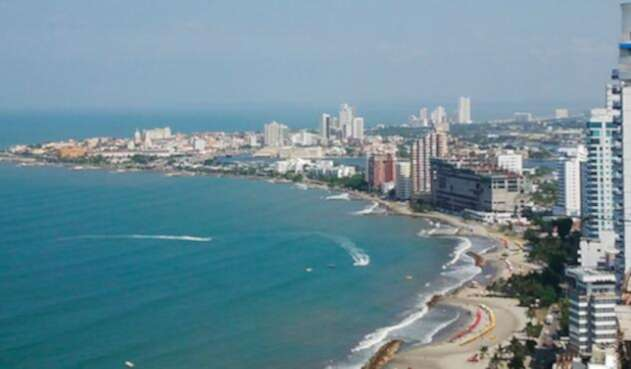 CartagenadeIndiasColprensa3.jpg