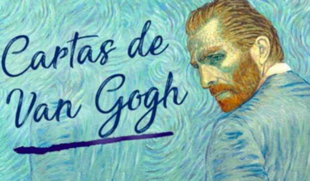 Cartas-de-Van-Gogh.jpg
