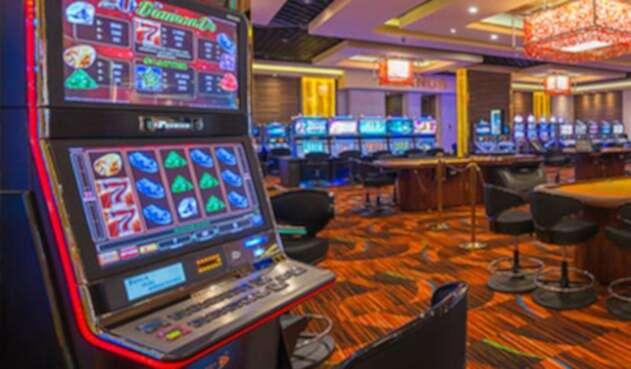 Casino-LAFm-Colprensa.jpg